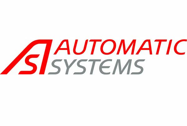 homepage automatic systems north america