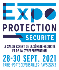 expoprotection 2021