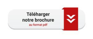 Télécharger brochure covid gates