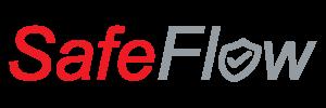 SafeFlow solutions