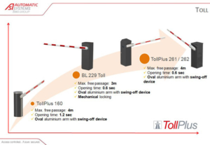 ppt_overview_tollfor_web