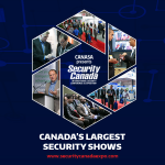 Automatic Systems Security Show
